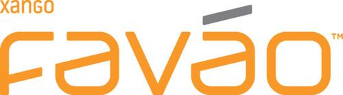 XANGO Receives Direct Selling Association 2012 ETHOS Award
