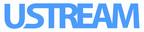 Ustream Logo.  (PRNewsFoto/Ustream Inc.)