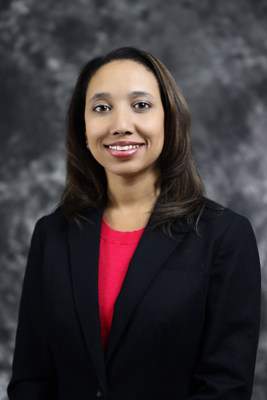"""Dallas attorney Erin Nowell of Simon Greenstone Panatier Bartlett, PC, has earned selection to the 2016 National Bar Association """"40 Under 40 Best Advocates"""" list, which recognizes the country's leading young attorneys. The NBA is the nation's oldest and largest network of predominantly African-American attorneys and judges."""