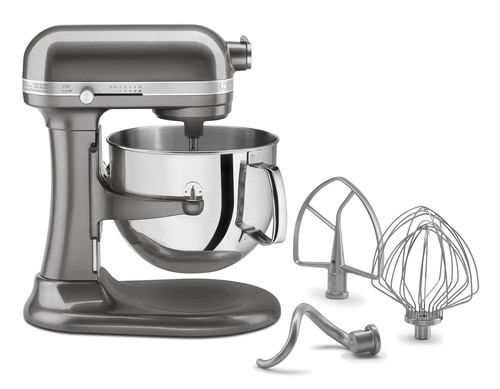 New Holiday Gifts for the Kitchen from KitchenAid