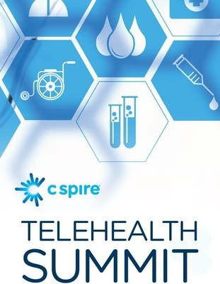 C Spire is convening a forum next month in Jackson, Miss. in partnership with several major health care industry and advocacy groups to advance the cause of telehealth, which can help save lives, improve the quality of healthcare and reduce medical costs.  The Mississippi-based diversified telecommunications and technology services company is a leader in telehealth, providing a comprehensive suite of connectivity solutions.