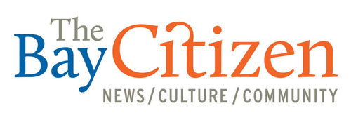 Exclusive Bay Citizen/USF Poll: On Pension Reform, City and Unions in Driver's Seat