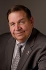 Raymond F. Lopez, Jr., CEO of Engineering Services Network, Inc. (ESN).  (PRNewsFoto/ESN (Engineering Services Network, Inc.))