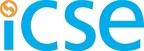 ICSE China 2016: A Gala Event for Pharma CRO & CMO Industry
