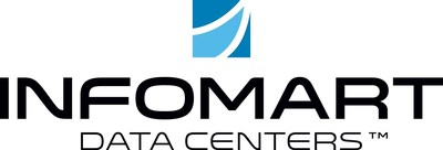 Dallas Infomart Merges With Fortune Data Centers To Create A National Brand Marked By Consistent Excellence