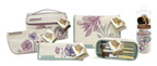 Be Gorgeous, Be Kind: New EcoTools by Alicia Silverstone Cosmetic Bag and Brush Collection Set to Launch for April 2011
