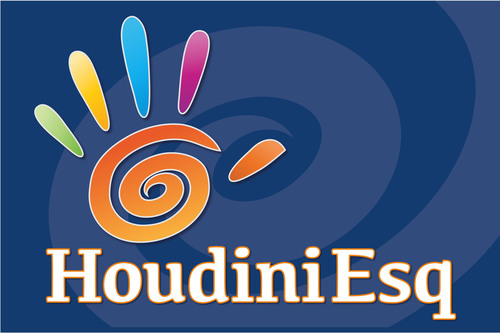Soar Your Practice Above The Clouds with HoudiniEsq Web-based Legal Practice Management. Streamline workflow, ...
