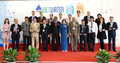 2016 Exhibition Opening Ceremony