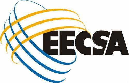 EECSA Logo (PRNewsFoto/EECSA)