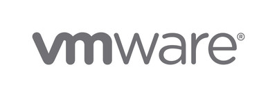 VMware, Inc. Logo (PRNewsFoto/VMware, Inc.)