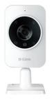 D-Link's newest Wi-Fi Camera - the HD Wi-Fi Camera (DCS-935L)