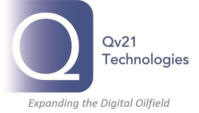 """Qv21 today announced the addition of """"The Logistics Network (TLN)"""" to complement the industry leading """"The Logistics Framework (TLF)"""" Android/cloud based suite of dispatching and electronic ticketing products."""