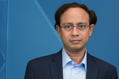Suresh Bollapragada Joins DarkMatter as Vice President of Systems Engineering