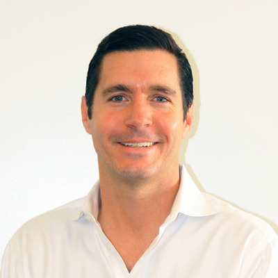 AdSafe Media Appoints Michael Iantosca as Chief Revenue Officer