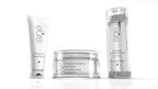 elure Advanced Brightening System (PRNewsFoto/Syneron Medical Ltd.)