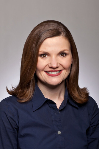 Julie Teer, Senior Vice President of Resource Development.  (PRNewsFoto/Boys & Girls Clubs of America)