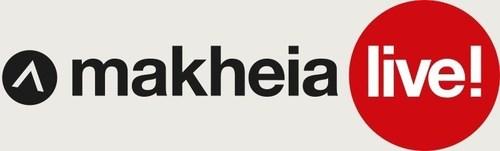 Makheia Group (PRNewsFoto/Makheia Group) (PRNewsFoto/Makheia Group)