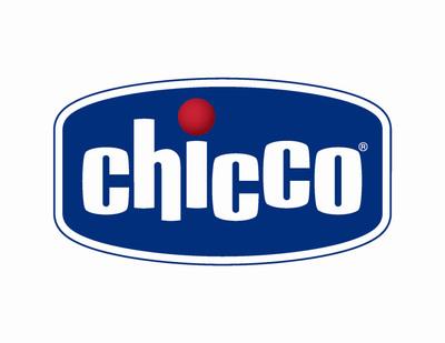 www.ChiccoUSA.com.  (PRNewsFoto/Chicco USA)