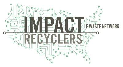 Impact Recyclers