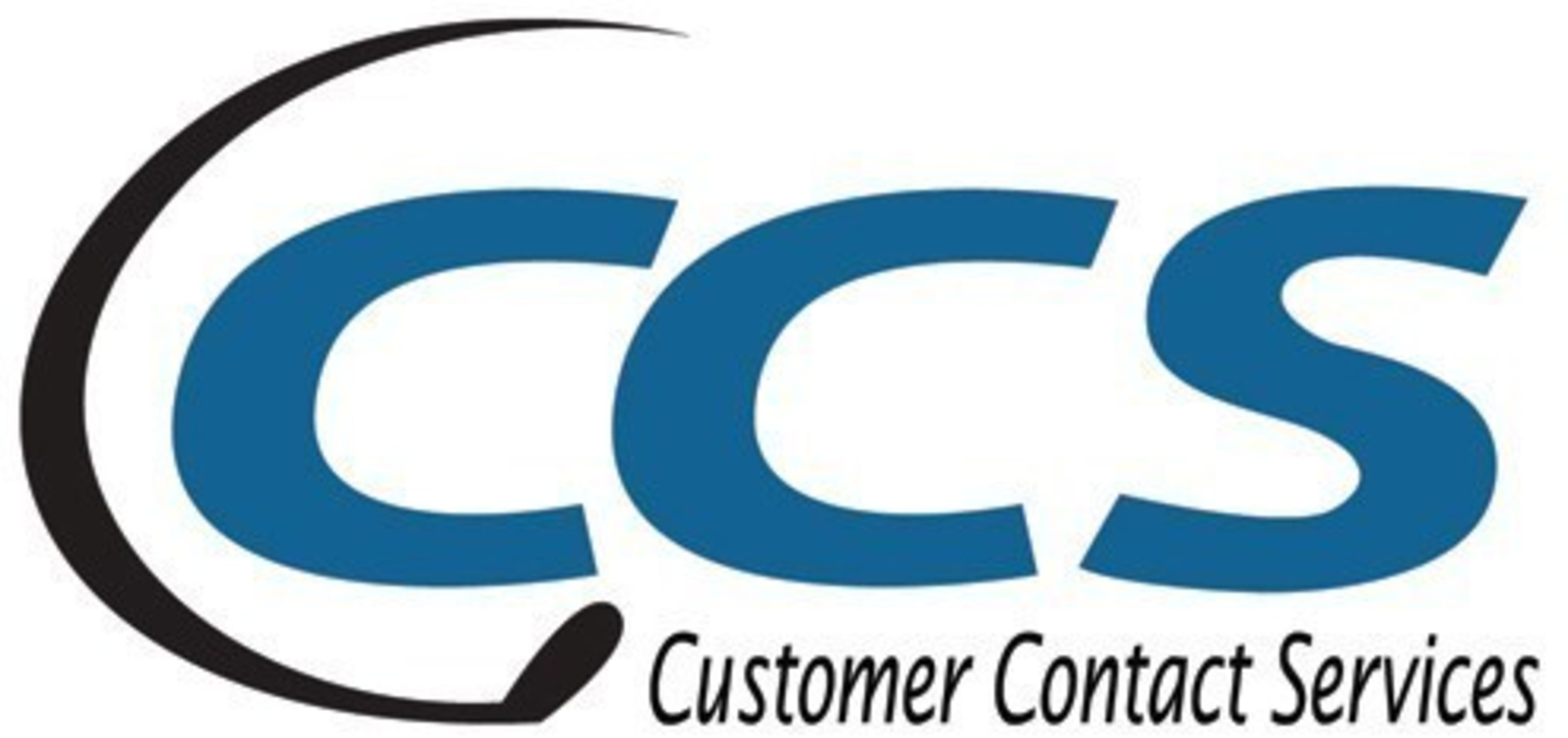 CCS has Earned Position 3803 on the 2015 Inc. 5000