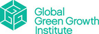 The United Nations General Assembly adopted a resolution granting the Global Green Growth Institute (GGGI) observer status.  (PRNewsFoto/Global Green Growth Institute)