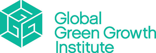 The United Nations General Assembly adopted a resolution granting the Global Green Growth Institute (GGGI) observer status. (PRNewsFoto/Global Green Growth Institute) (PRNewsFoto/GLOBAL GREEN GROWTH INSTITUTE)