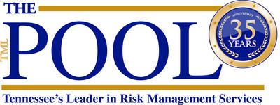 Logo for the TML Risk Management Pool.