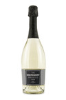 Italy's top fashion designer and fine Italian wine maker launch The Independent Prosecco in US market.