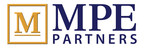 Morgenthaler Private Equity Closes MPE Partners II At $250m Hard Cap