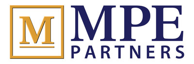MPE Partners Logo