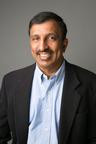 Former Microsoft GM, Chandra Shekaran, Appointed as Senior Vice President of Engineering at Velocify. (PRNewsFoto/Velocify) (PRNewsFoto/VELOCIFY)