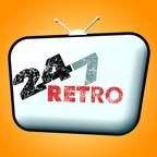 247 Retro, Inc. debuts subscription-free internet television channel at 247retro.com.