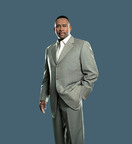 Michael Baisden to Present Baisden Inspiration Award at Big Brothers Big Sisters National Conference in June