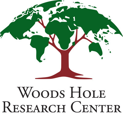 Woods Hole Research Center, Falmouth, MA