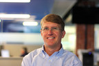 Dan Miles promoted to chief operating officer at TVEyes.