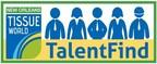 TalentFind logo