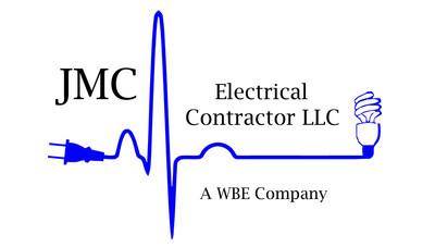 JMC Electrical Contractor, LLC