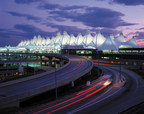 DEN is one of the busiest airports in the world and was recently ranked 8th among the world's 50 busiest megahubs. New rail and air connections at the airport are expected to grow tourism and foster new meeting and convention business in the Mile High City.
