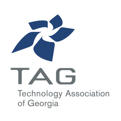 The Technology Association of Georgia is one of the largest professional networking organizations in the southeast. TAG serves more than 15,000 members through 30 societies and by hosting over 200 networking and educational events each year.