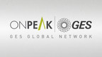 Global Experience Specialists (GES), a full-service provider of live events, expands its service offerings with acquisition of two leaders in event housing services, onPeak with headquarters in Chicago and Travel Planners headquartered in New York City. The combined business will serve clients under the name onPeak, a GES Global Company (onPeak | GES). (PRNewsFoto/Global Experience Specialists)