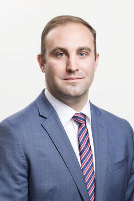 Sam Rines Joins Houston's Avalon Advisors, LLC as Director Senior Economist & Portfolio Strategist