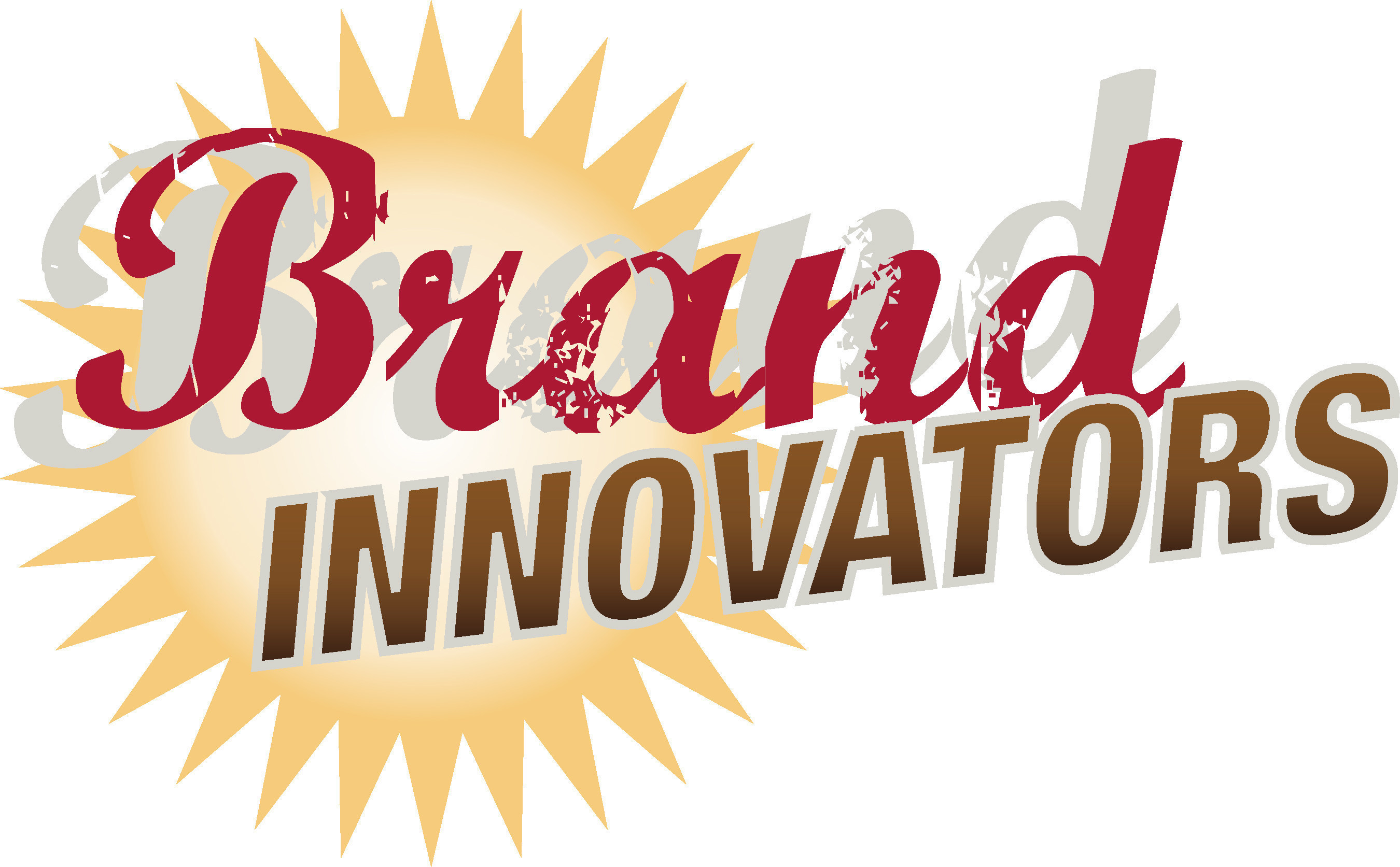 """Founded in 2011, Brand Innovators is the largest professional organization of brand marketers, with a community of over 7,000 marketing professionals from Fortune 500 and other leading brands, throughout the United States and the UK. The Brand Innovators Advisory Board includes some of the most innovative brand marketers and """"change agents"""" in the marketing and media industries. The company will produce more than 100 events in 2015 in Atlanta, Austin, Bentonville, Boston, Cannes, Chicago, Cincinnati, Col..."""