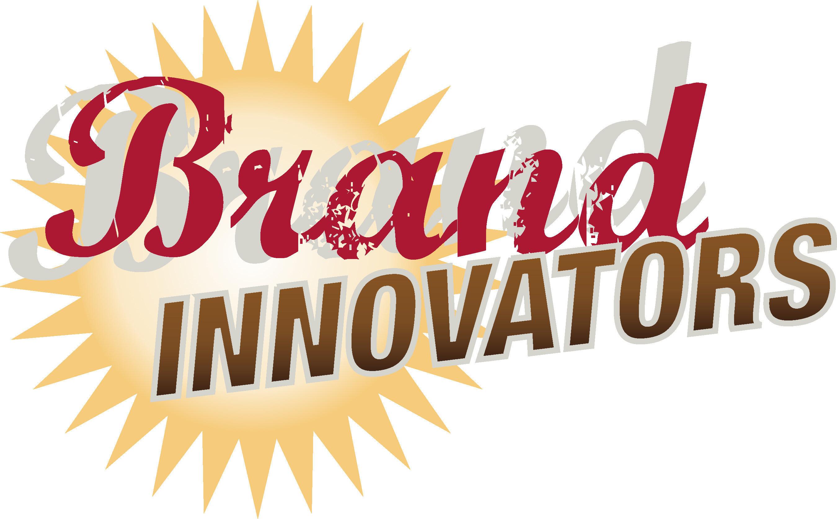 Brand Innovators Brand Week Comes To San Francisco July 13-17