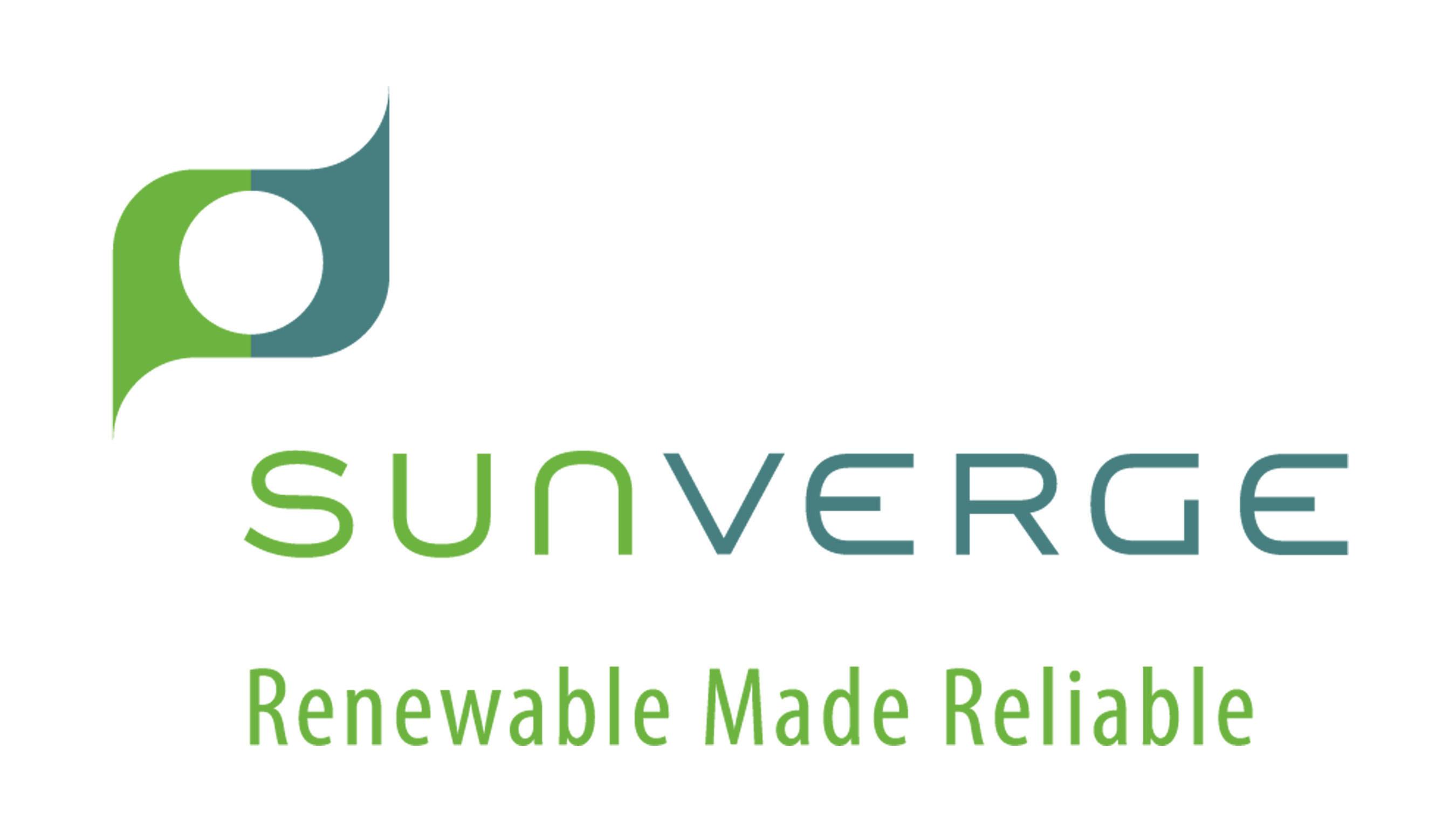 Sunverge Energy Named to Greentech Media's Grid Edge 20