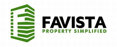 Favista Real Estate Logo