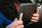 Lynn University saves students money on textbooks (PRNewsFoto/Lynn University)