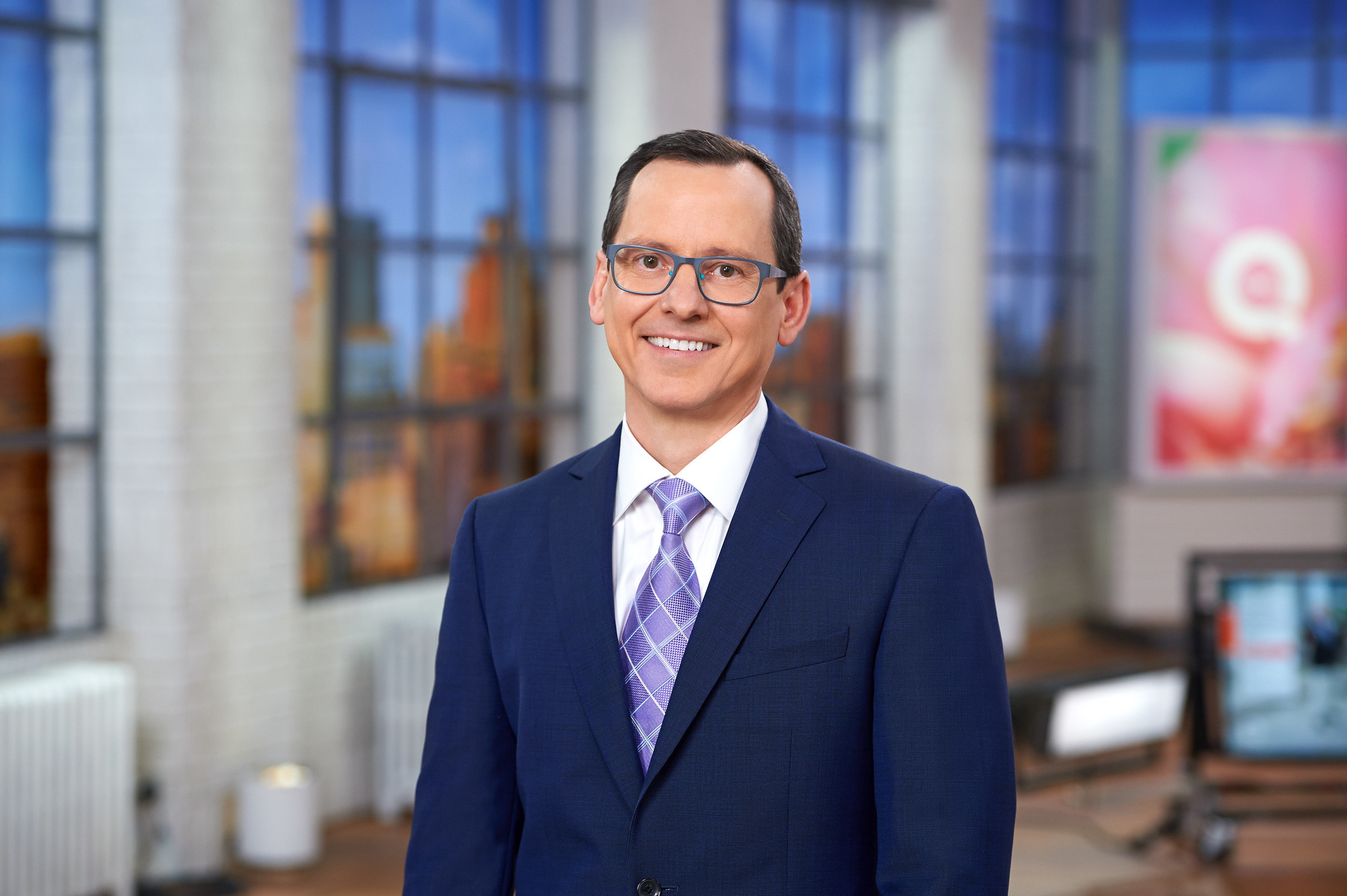 QVC Appoints Todd Sprinkle to Lead Global Information Technology as Chief Information Officer