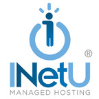INetU, Inc.  (PRNewsFoto/INetU, Inc.)