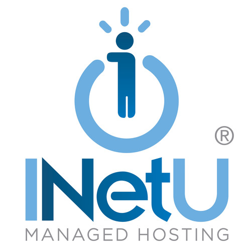 INetU Releases Security Product Line