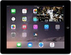 At Bat Unveils PiP Video Streaming For iPad